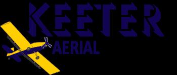 Keeter Aerial